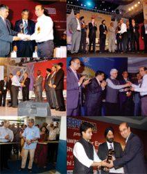 Minco India Pvt Ltd